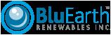 Bluearth logo_onwhite