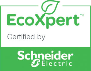 EcoXpert-Generic-Badge_Approved_291117-300x233_03