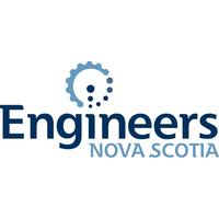 Engineers Nova Scotia