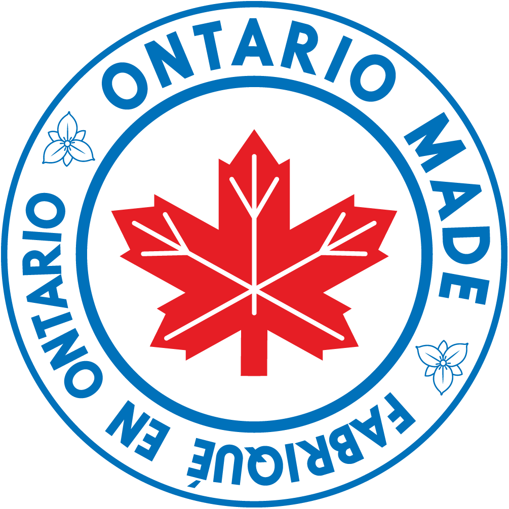 Made_in_Ontario_logo_bilingual