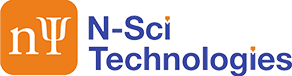 NSci-Logo