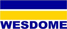 Wesdome-Logo
